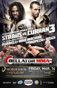 Straus vs Curran